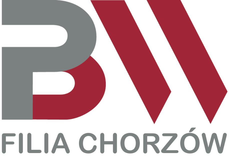 Pedagogiczna Biblioteka Wojewódzka im. Józefa Lompy w Katowicach Filia w Chorzowie